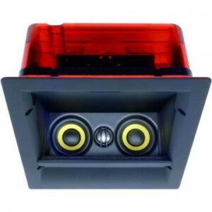 SpeakerCraft AIM Series 2 Dolby Atmos Enabled Height Speaker