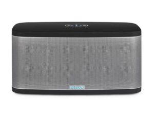 RIVA Stadium Tabletop Smart Speaker With Alexa