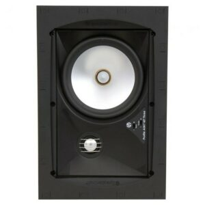 SpeakerCraft Profile Aim7 MT Three