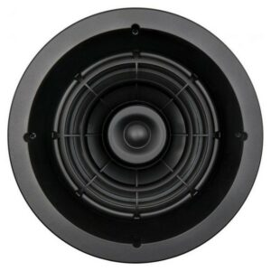 SpeakerCraft PROFILE AIM8 ONE in-ceiling speaker