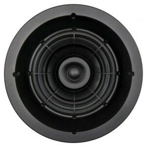 SpeakerCraft PROFILE AIM8 ONE in-ceiling speaker
