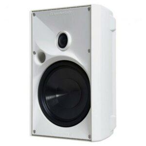 SpeakerCraft OE6 ONE Outdoor Speakers