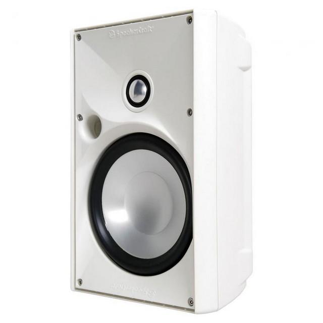 SpeakerCraft OE6 THREE Outdoor Speaker