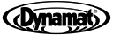 Rapallo AV | Products | Dynamat