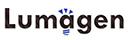 Rapallo AV | Products | Lumagen