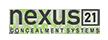Rapallo AV | Products | Nexus