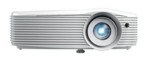 Optoma EH512 DLP Full HD Projector