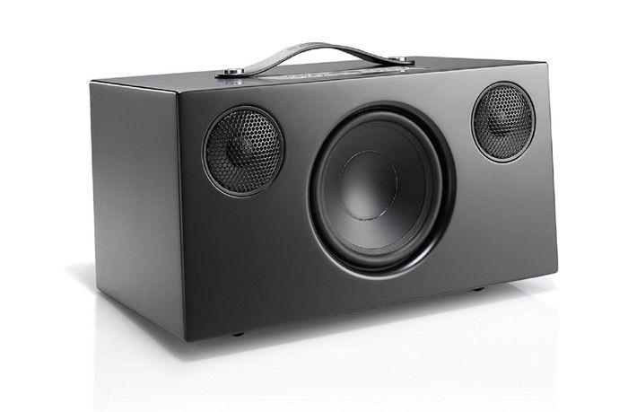 Audio Pro Addon C10 Multiroom Speaker