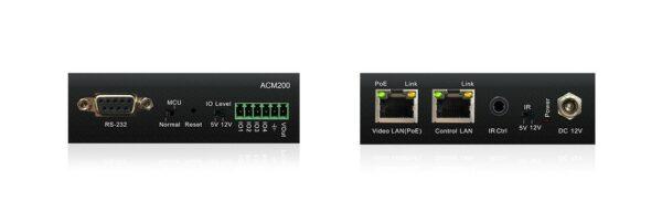 Blustream ACM200 Multicast Advanced Control Module