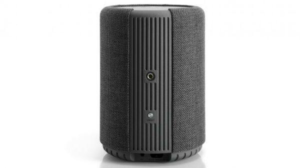 Audio Pro A10 Multiroom Wireless Loudspeaker
