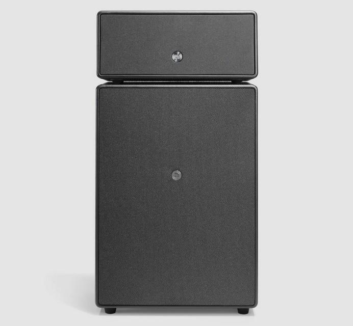 Audio Pro Drumfire Multiroom Speaker System