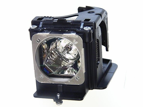JVC Original Lamp For DLA-X5500 Projector