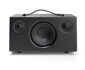 Audio Pro Addon C5A Alexa Wireless Speaker