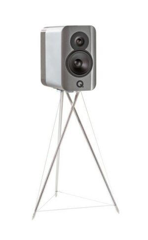 Q Acoustics Concept 300 Speaker