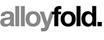 Rapallo AV | Products | alloyfold
