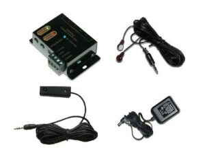 Arco ARC-1204A IR Repeater Kit
