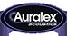 Rapallo AV | Products | Auralex