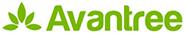 Rapallo AV | Products | Avantree