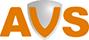 Rapallo AV | Products | AVS