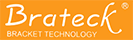 Rapallo AV | Products | Brateck