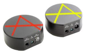 Arco Wireless IR Remote Extender