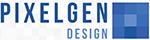 Rapallo AV | Products | Pixelgen