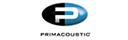 Rapallo AV | Products | Primacoustic