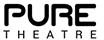 Rapallo AV | Products | Pure Theatre