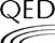 Rapallo AV | Products | QED