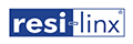 Rapallo AV | Products | Resi-linx