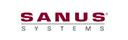 Rapallo AV | Products | Sanus Systems