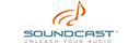 Rapallo AV | Products | Soundcast