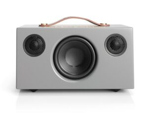 Audio Pro Addon C5 Multiroom Wireless Speaker