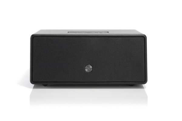 Audio Pro D-1 Wireless Multiroom Wireless Speaker