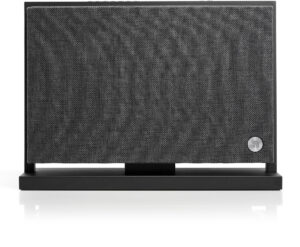 Audio Pro A40 Wireless Multiroom Speaker