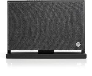 Audio Pro A40 Wireless Multiroom Speaker