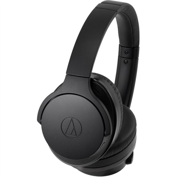 Rapallo | Audio Technica ANC900BT