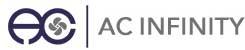 Rapallo AV | Products | AC Infinity