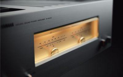 Benefits of a Power Amplifier