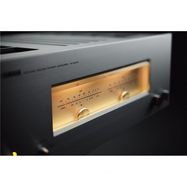 Benefits of a Power Amplifier