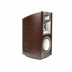 Rapallo | Klipsch P-17B Bookshelf Speakers