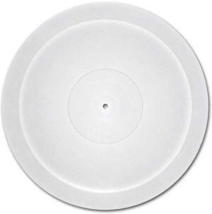 Rapallo | Pro-Ject Acrylic Platter