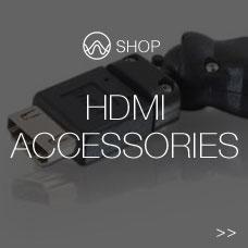 HDMI Accessories