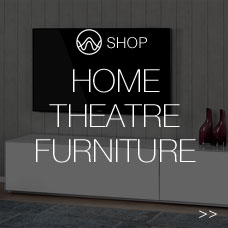 Home theatre Furniture