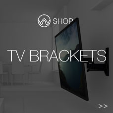 TV Mounts / Brackets