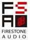 Rapallo AV | Products | Firestone Audio