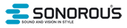Rapallo AV | Products | Sonorous