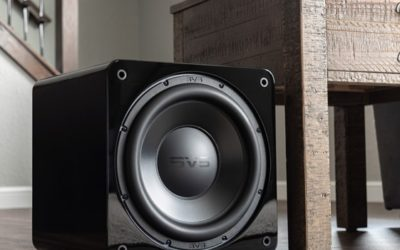 Subwoofer placement and calibration tips