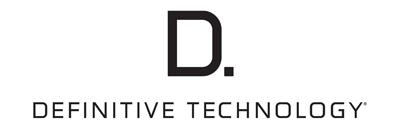 Rapallo | Brands | Definitive Technology