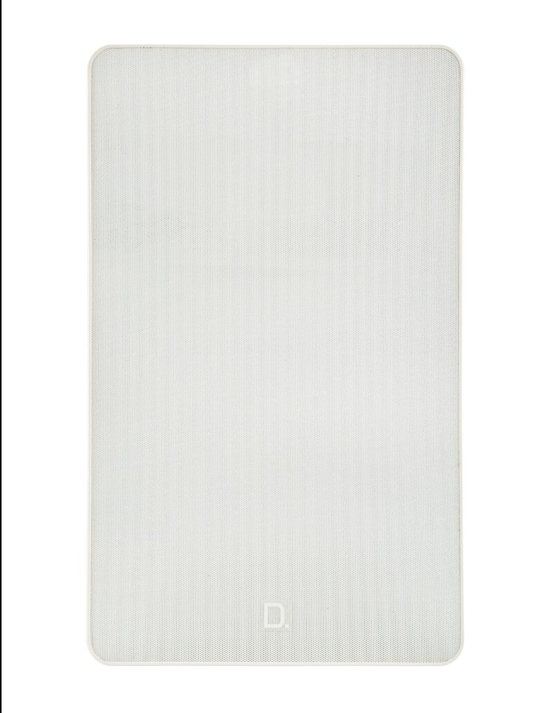 Rapallo   DT 6.5LCR